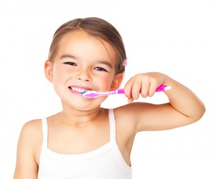 child-brushing-teeth-1-300x253