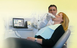 dentalmobility