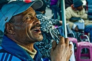 Vpliv gospodarske krize na zdravje zob