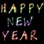 novo-leto