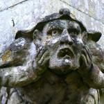 5 slabosti, ki nas doletijo, ko boli zob