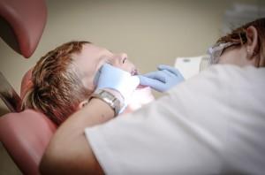 Dežurni zobozdravnik- KDAJ delajo in KAJ naredijo?