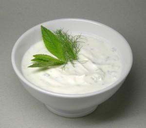 Probiotični jogurt – super hrana za tvoje zobe in usta!