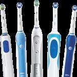 Električna zobna ščetka – dobra ideja ali slaba izbira?