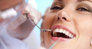 NOVA TEORIJA: Slabi zobje škodijo srcu, žilam in možganom