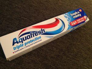 TEST: Kvalitetne zobne paste po nižjih cenah